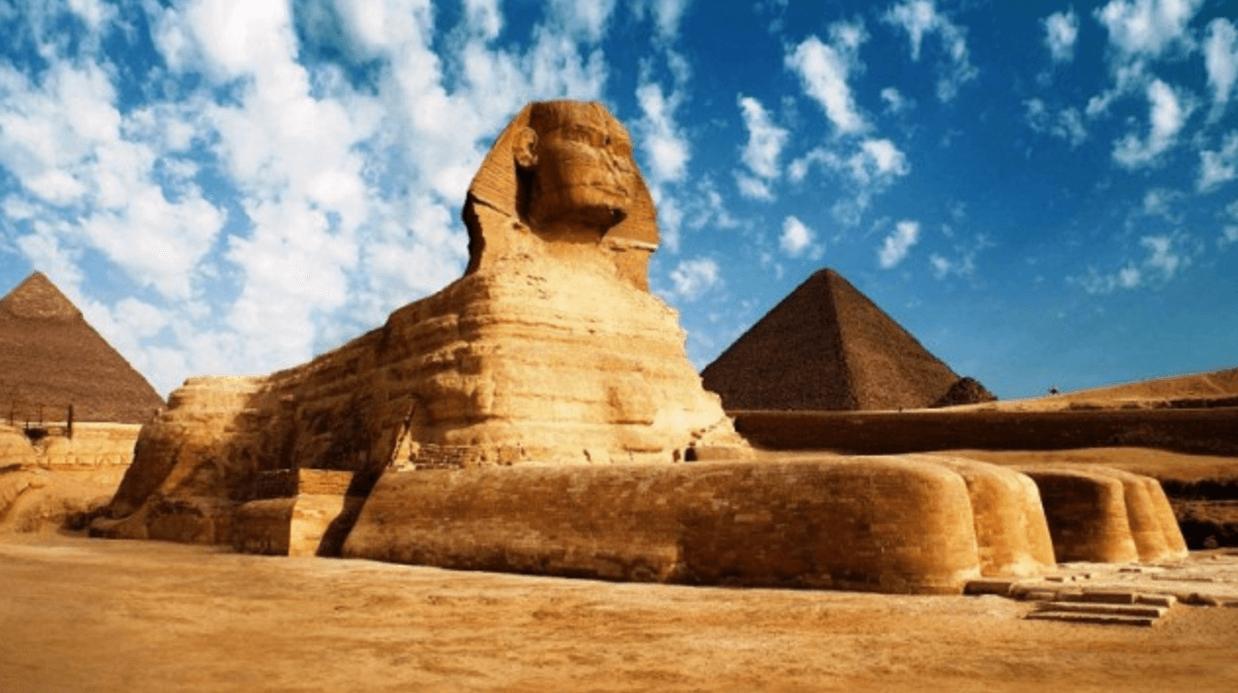 В Анталье запретили пить, а в Египте систему «все включено» признали губительной для страны