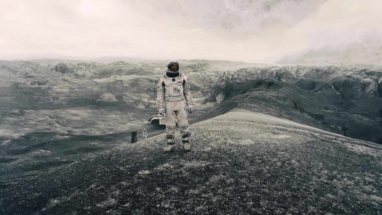 Знаменитые места из фильмов vs. как они выглядят в реальности