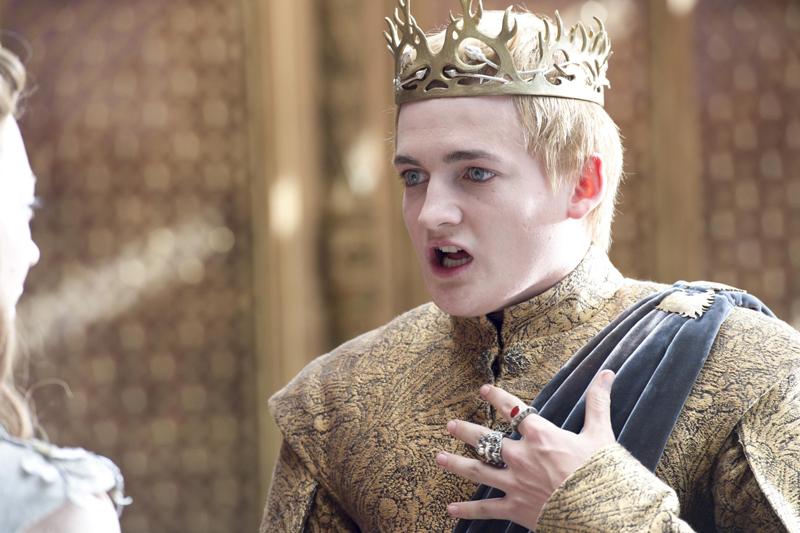 Последний дозор: пользователи сети придумывают худшие концовки «Игры престолов»