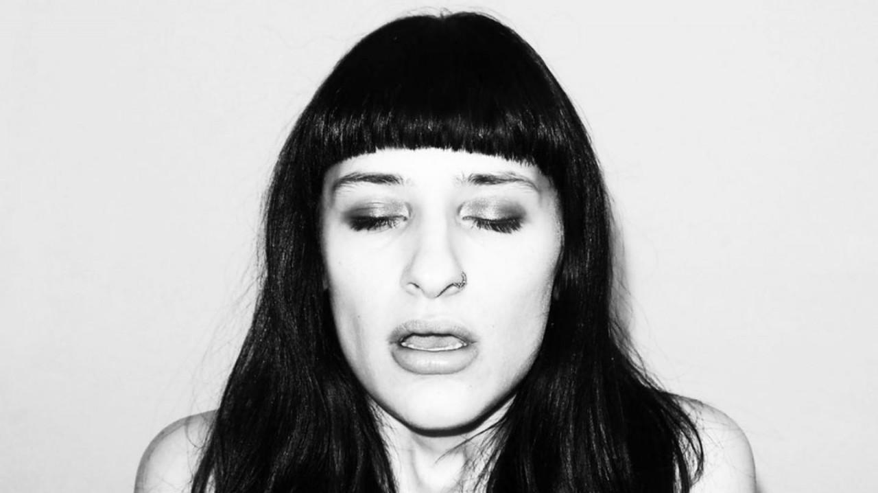 Черно-белый оргазм: фотограф из Мюнхена снимает людей в самый интимный момент жизни
