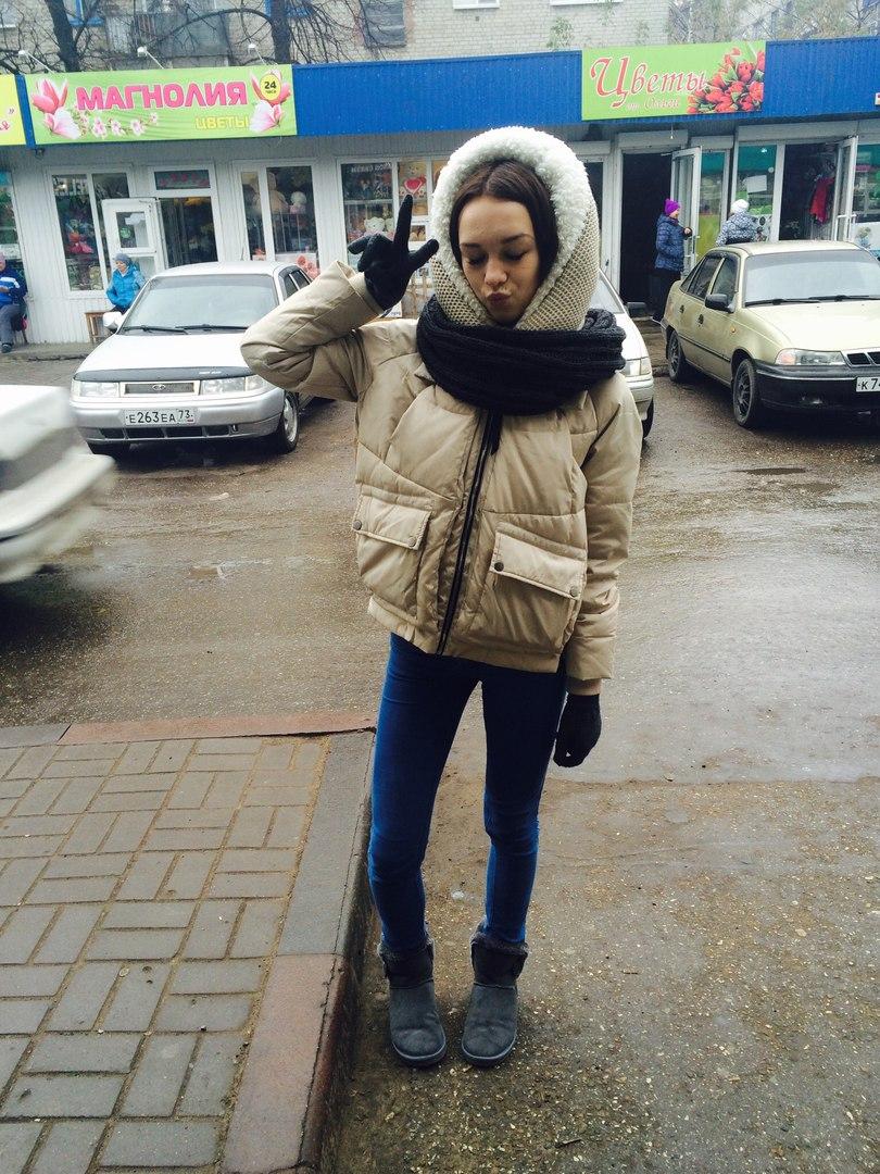 Девочка легкого поведения или жертва: в чем можно винить Диану Шурыгину