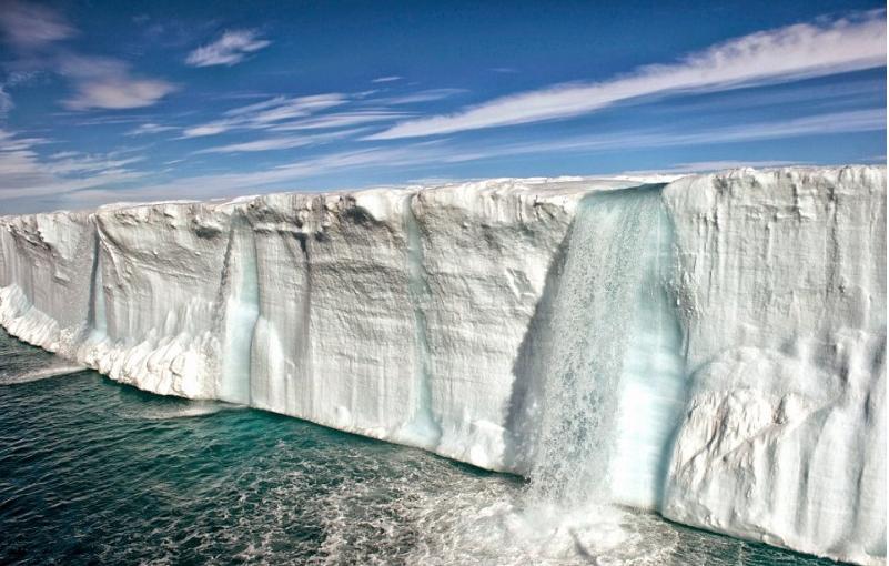 20 фотографий, доказывающих, что конец света близок