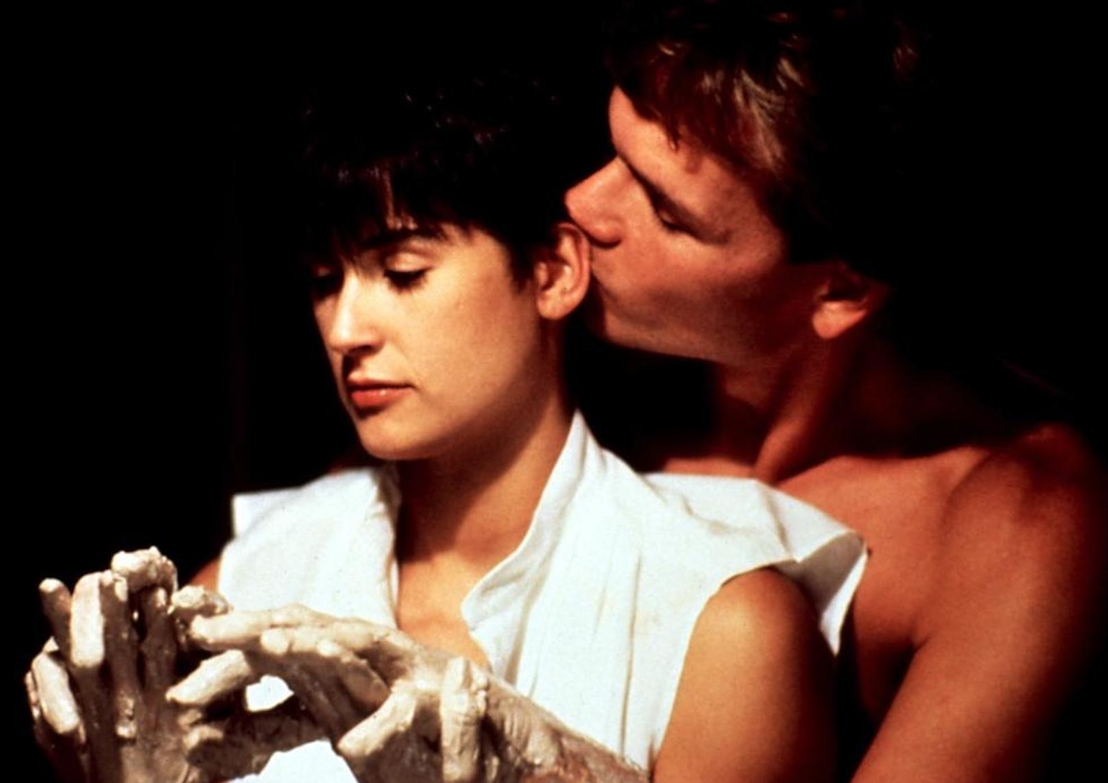 Мужчинам вход запрещен: 5 женских фильмов для твоего лета