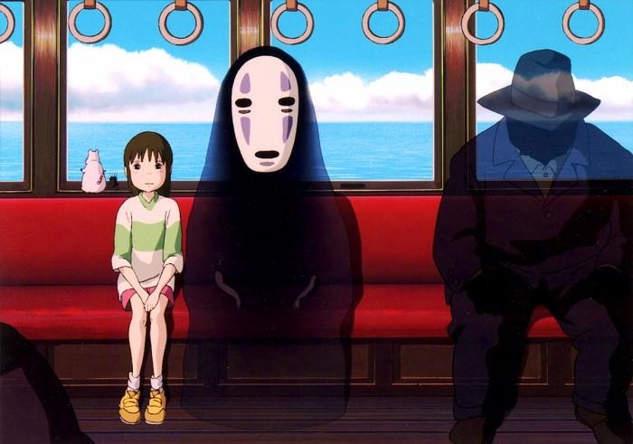 10 мультфильмов Миядзаки, которые нужно посмотреть хотя бы раз