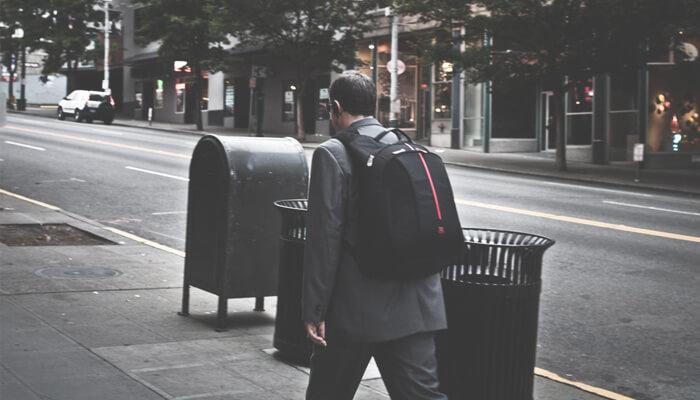 5 вещей, на которых нужно перестать экономить, когда нашел хорошую работу