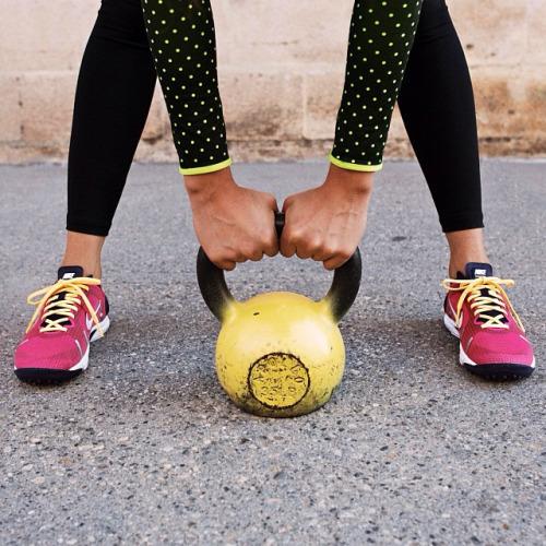 Физкульт-ответ: 6 вредных привычек, которые сводят на нет ваши усилия в зале