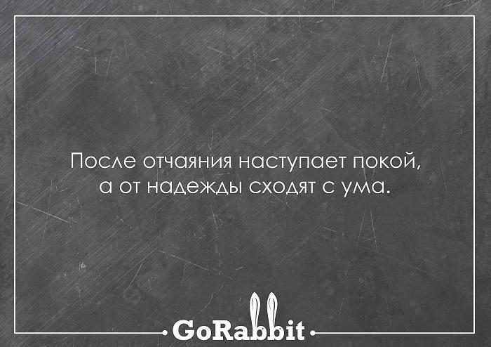35 цитат Анны Ахматовой о любви и жизни