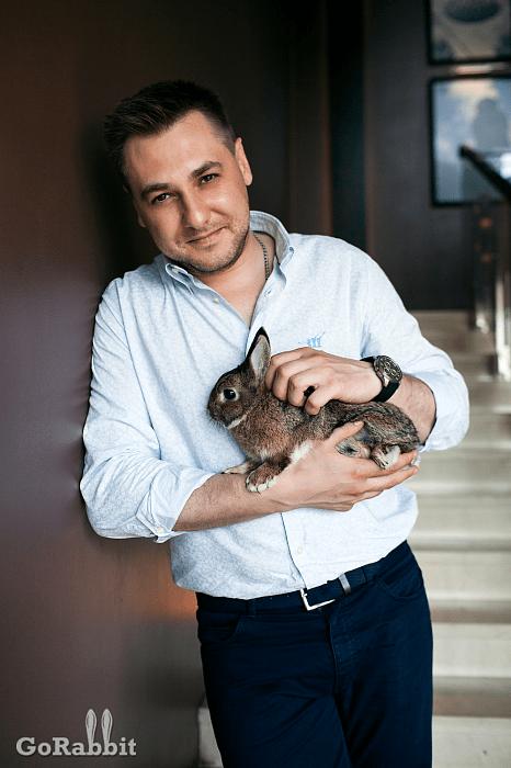 Городские сумасшедшие: Алексей Сигаев