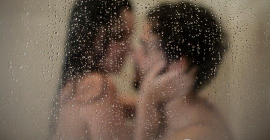 Когда нет сил ждать: 5 отличных идей для быстрого секса