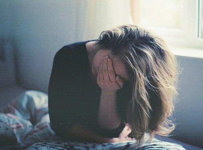 Отношения наизнанку: современная девушка, кто ты, и о чем плачешь по ночам?