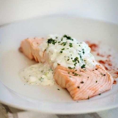 10 продуктов, которые помогут сбросить вес после длинных выходных